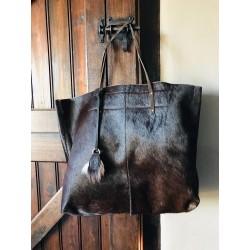 Grand sac vachette